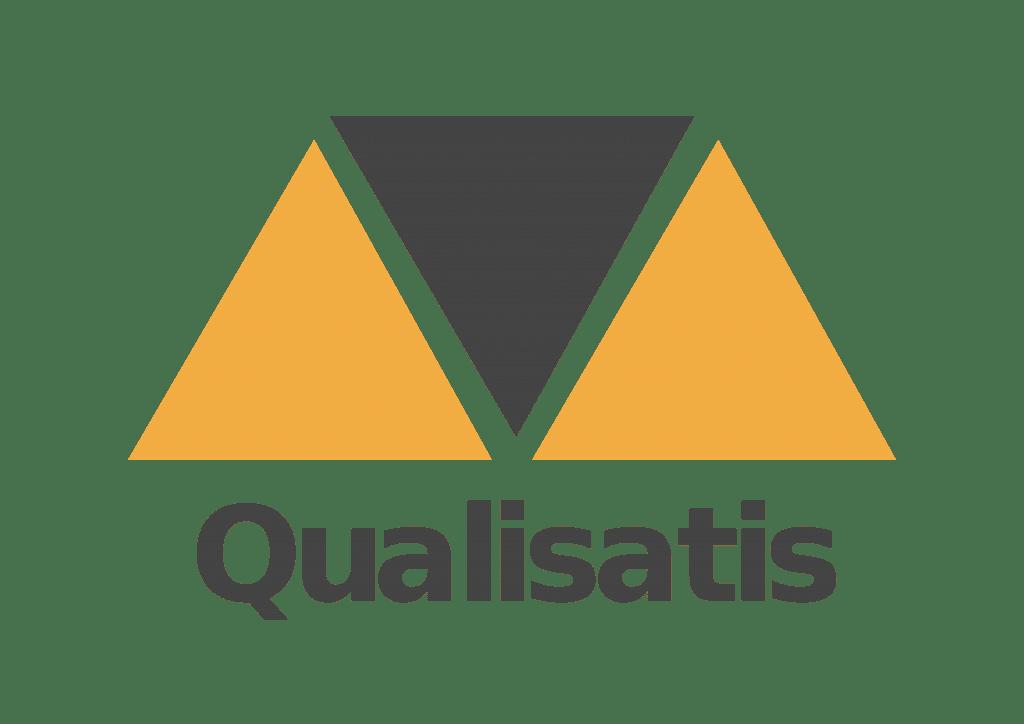 Qualisatis logo