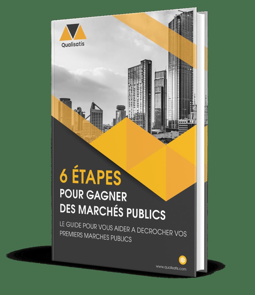 Guide marchés publics